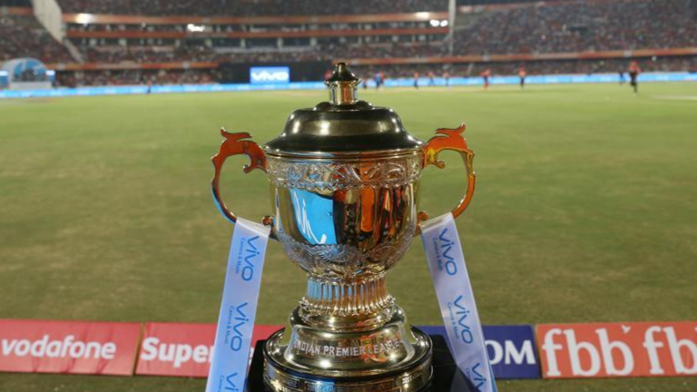 Reports suggest that IPL 2019 may begin in March next year
