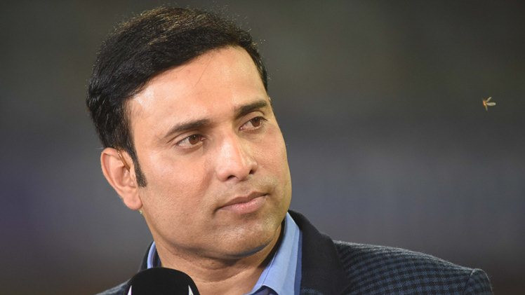 ENG vs IND 2018: VVS Laxman disappointed with India's lack of fighting spirit at Lord's