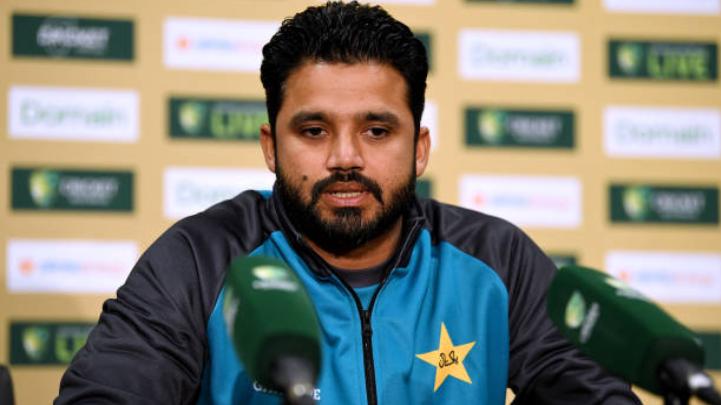 ऑस्ट्रेलिया में मिली हार से आहत हुआ पाकिस्तान क्रिकेट का गौरव : अजहर अली