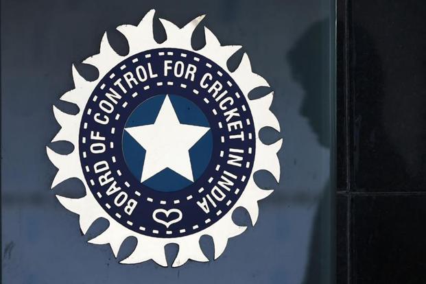 सईद मुश्ताक अली ट्रॉफी में एसजी गेंदों के दोबारा उपयोग के बीसीसीआई के फैसले से खिलाडी हैं नाखुश