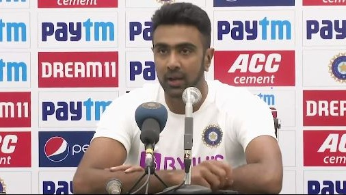 IND v BAN 2019: Ashwin in support of permanent Test centres, says D/N Test the