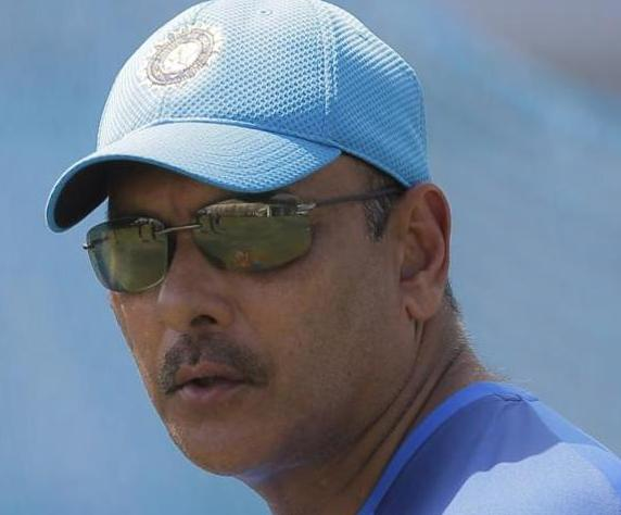 SA v IND 2018: Another 10 days of practice in South Africa could have made a difference, says Ravi Shastri