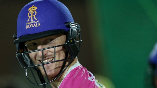 IPL 2018: Scott Styris and Dean Jones dwell on why Ben Stokes had a failed IPL 11