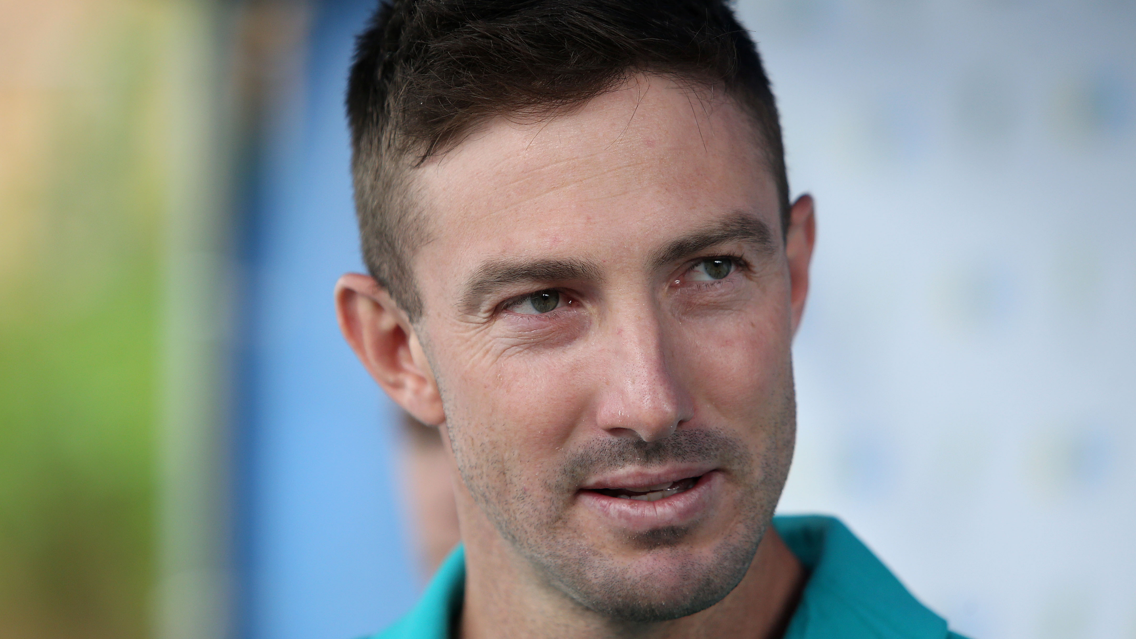Shaun Marsh is fit for Pakistan Test series, says Cricket Australia medical examiner John Orchard