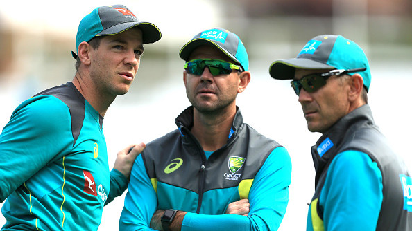 Australian cricket culture has always been strong, says Ricky Ponting
