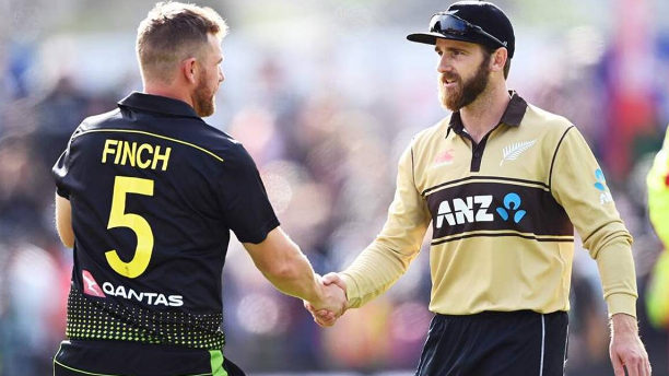 NZ v AUS 2021: Final T20I to be played behind closed doors in Wellington as Auckland under lockdown