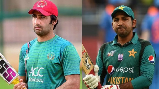 Asia Cup 2018 : Super Four- Match 2, Pakistan vs Afghanistan - Statistical Preview