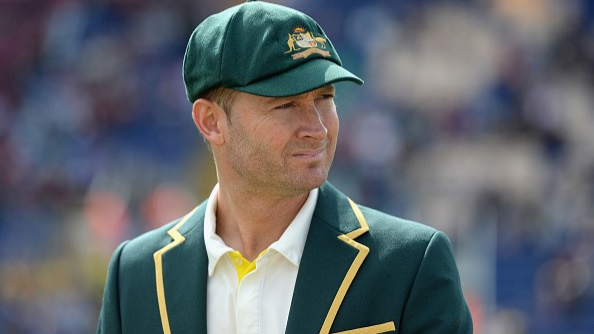 Michael Clarke believes 'full story' about the Ball-tampering scandal should be revealed