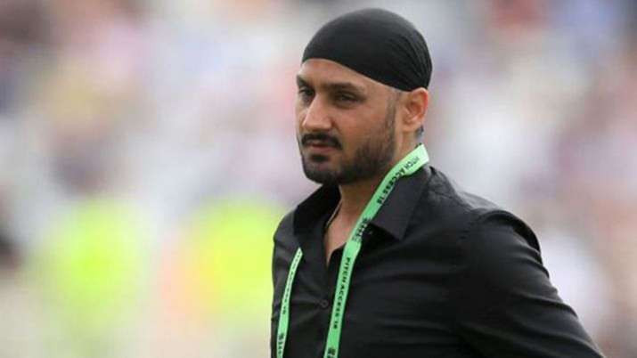 Harbhajan Singh renders unconditional apology for his 'martyr' Bhindranwale tribute post