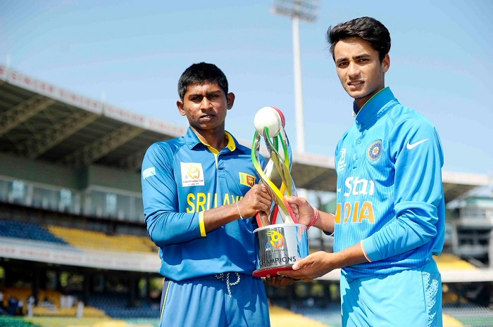 Abhishek Sharma aiming to make a mark in Indian team