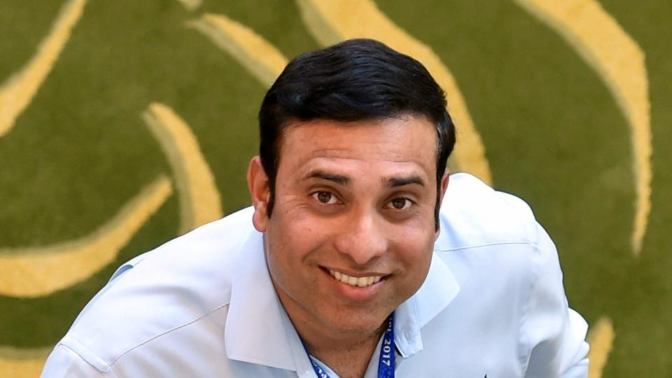 IPL 2018: Mentor VVS Laxman confident of Sunrisers Hyderabad's batting line-up depth