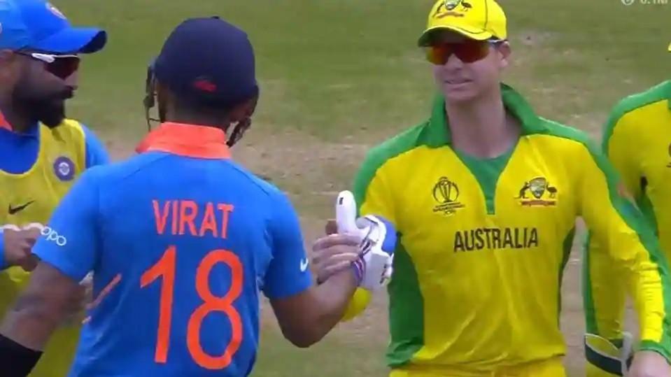Steve Smith picks Virat Kohli as best ODI player; calls AB de Villiers a 'freak'