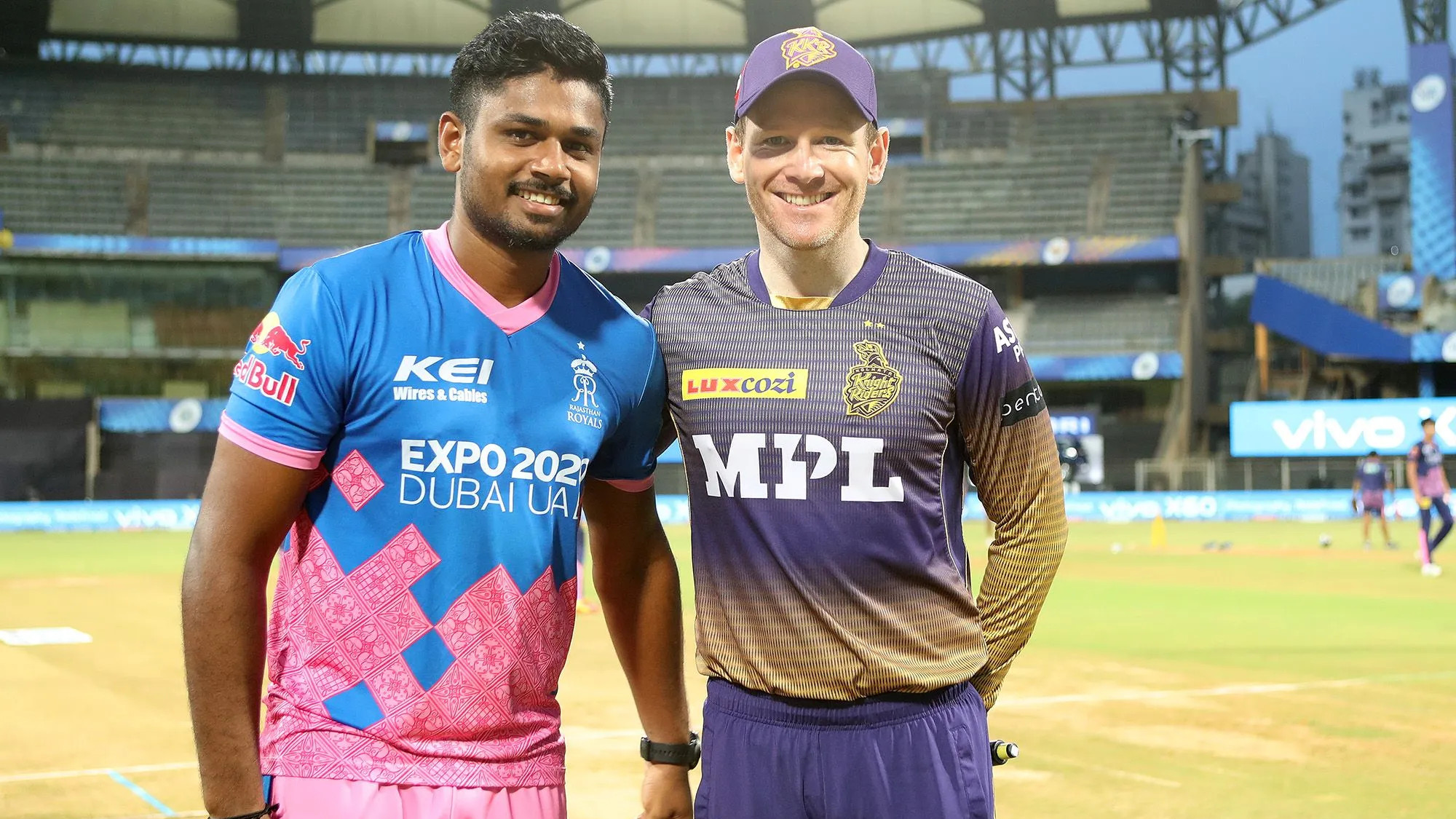 IPL 2021: Match 54, KKR v RR- COC Predicted Playing XIs