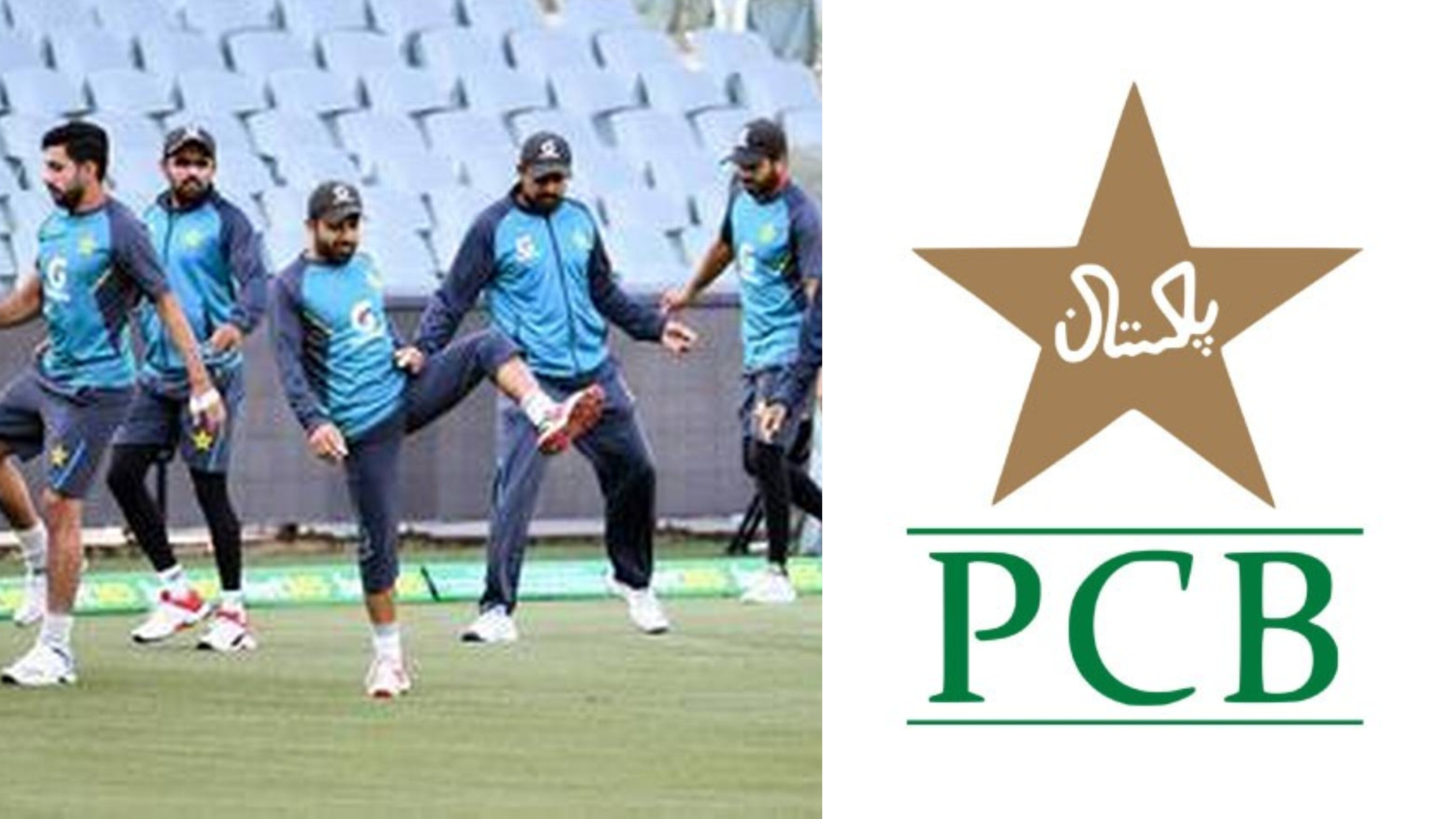 PCB to conduct fitness test via video amid COVID-19 lockdown