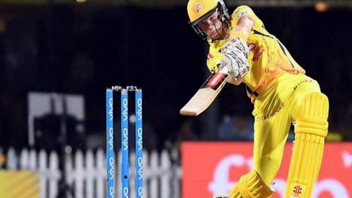 IPL 2018: Eoin Morgan has a special gift for CSK match-winner Sam Billings
