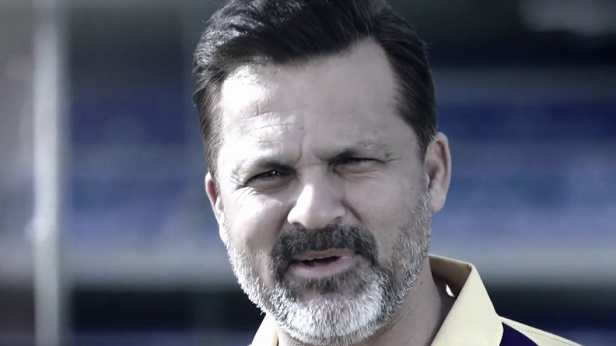 PSL 2018: Overseas players' absence proved costly for Quetta Gladiators, says Coach Moin Khan