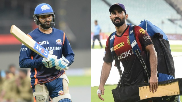 IPL 2020: Match 5, KKR v MI – Fantasy Cricket Tips, Possible Playing XIs, Weather and Pitch