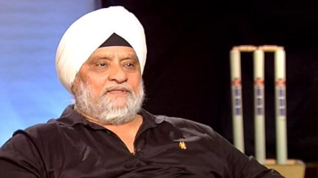 Bishan Singh Bedi slams Steve Smith after ball tampering controversy
