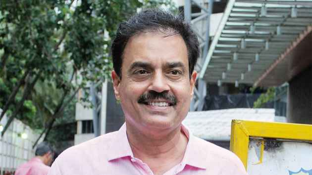 Dilip Vengsarkar named as chief mentor of T20 Mumbai League
