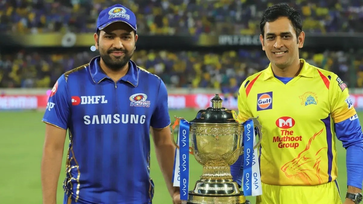 IPL 2020: BCCI to release IPL schedule on Saturday; CSK v MI to be tournament opener, as per reports