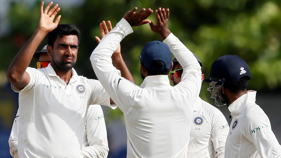 Indian Cricket team   Source Getty