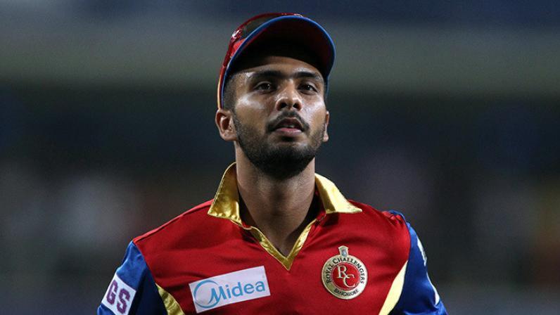रॉयल चैलेंजर्स बैंगलोर के खिलाडी मनदीप सिंह के अनुसार टीम की सबसे बड़ी ताकत हैं बल्लेबाज़ी