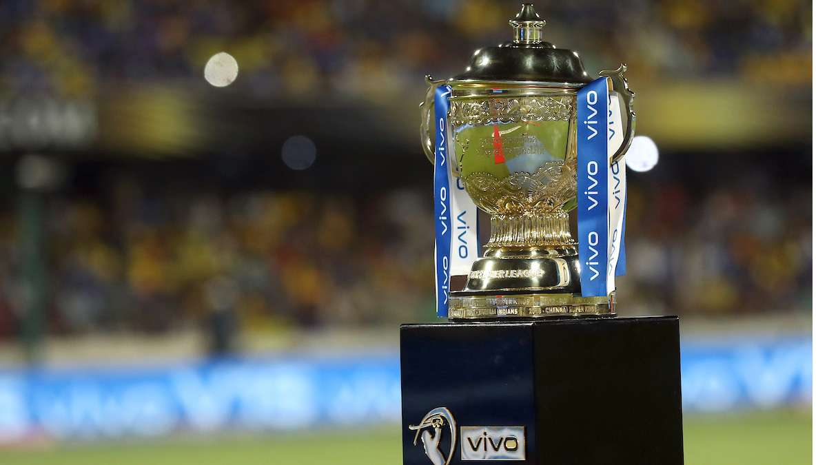 BCCI faced a lot of flak for too much focusing on the IPL| BCCI