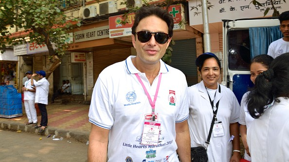 IPL 2020: KXIP co-owner Ness Wadia writes to BCCI insisting national anthem be played before IPL games