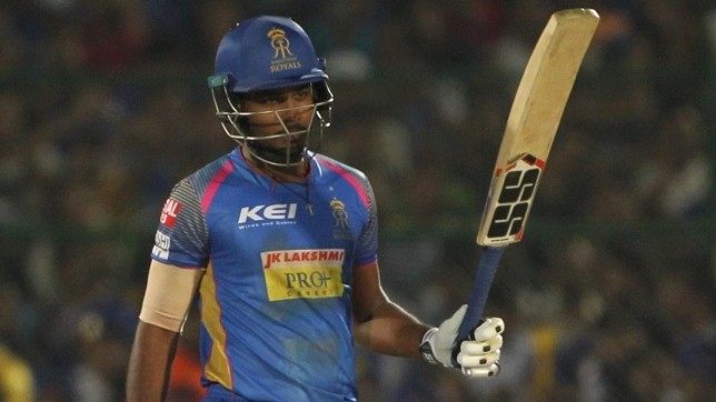 IPL 2018: Match 21 – RR v MI – MI loses another last over thriller, as Samson-Stokes lead RR to the win