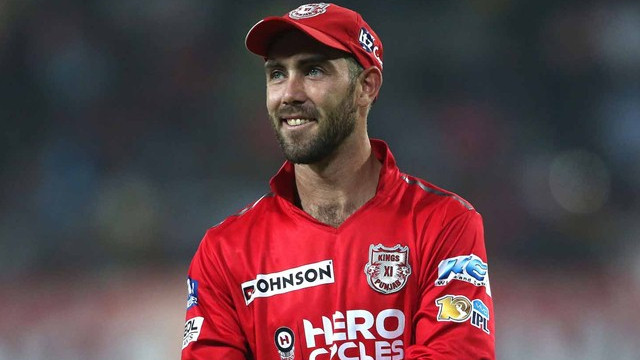 IPL 2021: 'Can't wait to put everything', Glenn Maxwell keen to help RCB lift the trophy