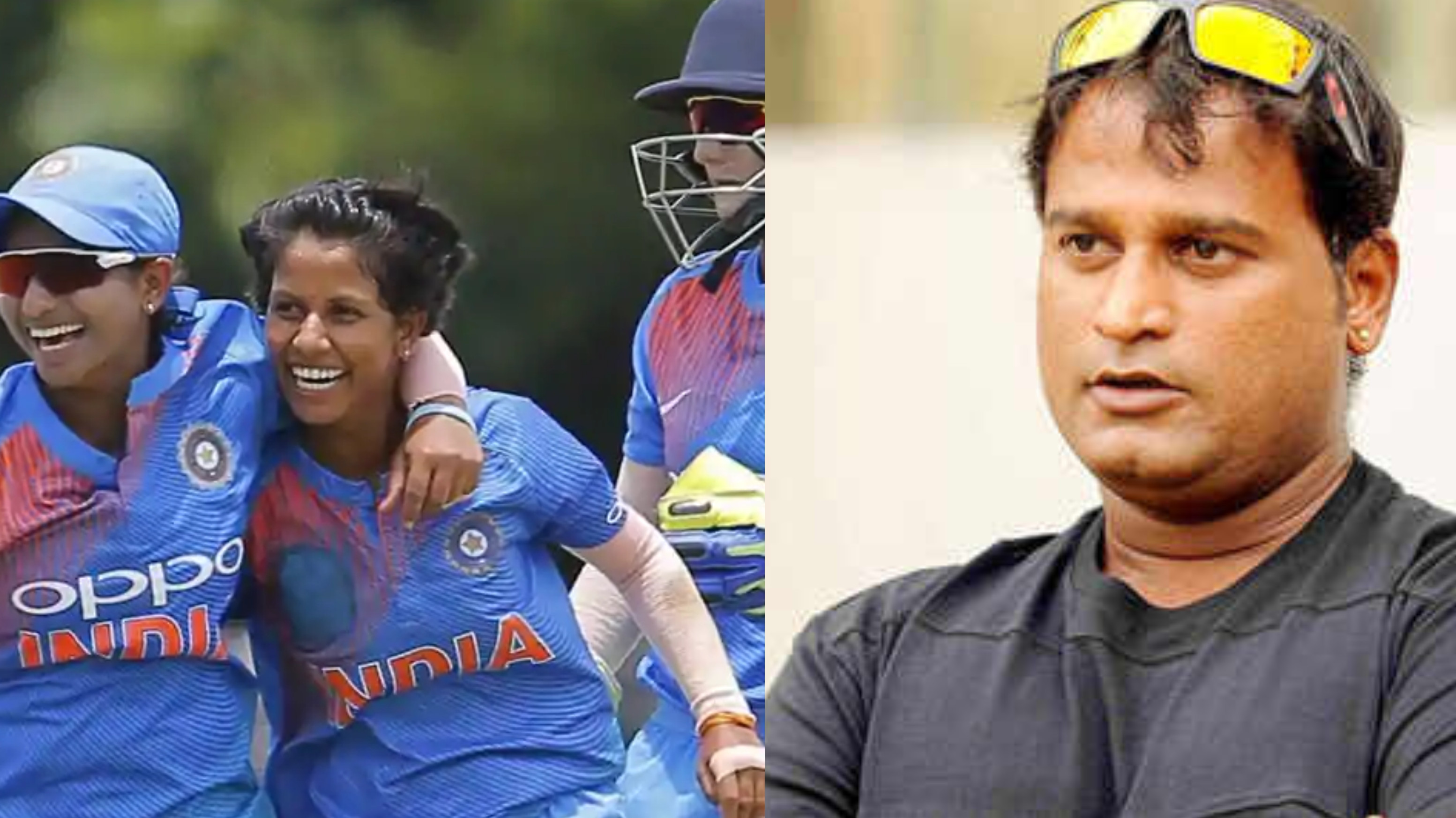 Indian Women team find Ramesh Powar's aggressive approach and inputs as big boost ahead of World T20