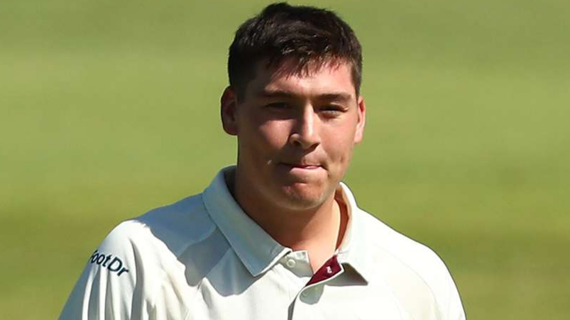 ऑस्ट्रेलियाई बल्लेबाज मैथ्यू रेन्शो कि एक छोटी सी गलती पूरी टीम पर पड़ी भारी
