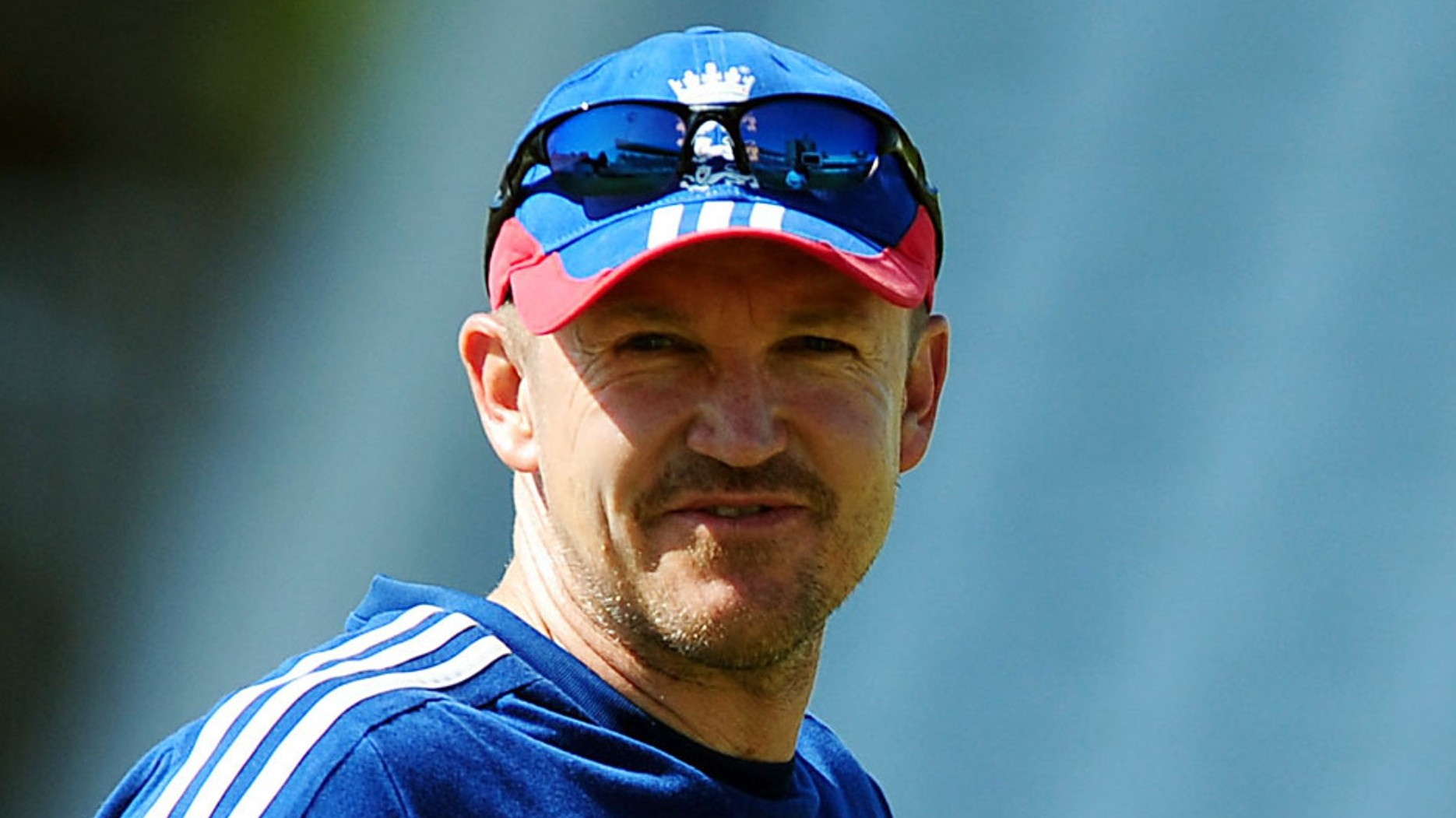Andy Flower discusses possibility of coaching India; opines on Smith v Kohli debate