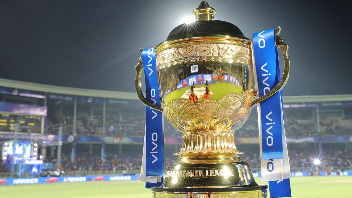 IPL 2020: Indian Premier League (IPL) - Statistical Preview