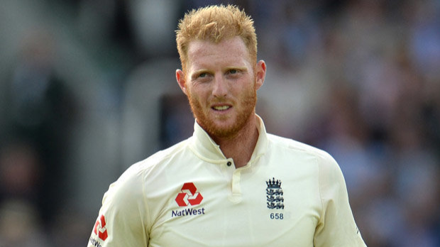 Ben Stokes doubtful for the ODI series against Australia