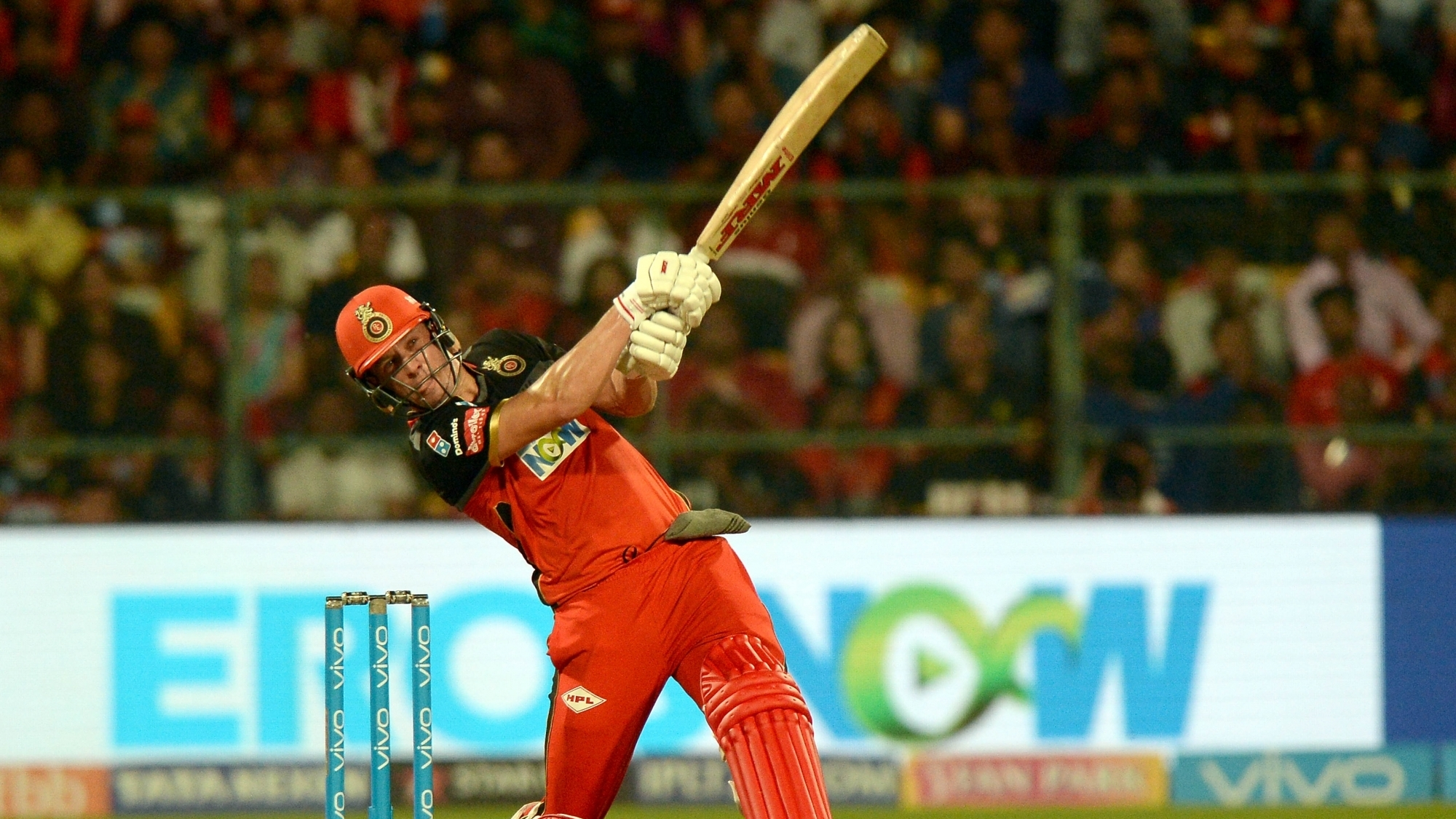 IPL 2018: AB De Villiers sheds light on his match winning innings against Delhi Daredevils