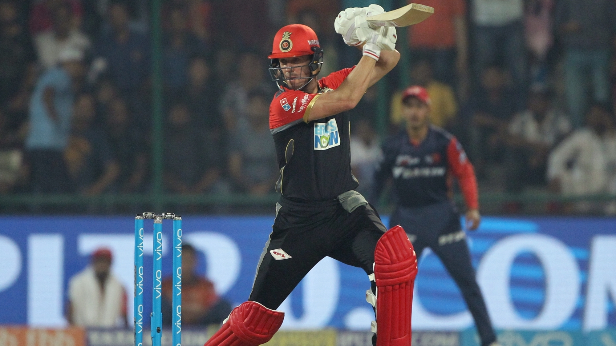 IPL 2018: AB de Villiers feels privileged and motivated to represent RCB