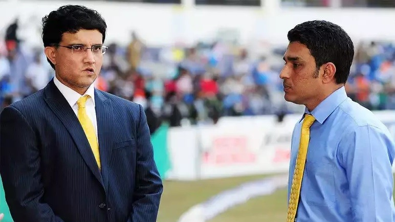 Sanjay Manjrekar says his confidence is shaken post sacking; ready to apologize to be reinstated