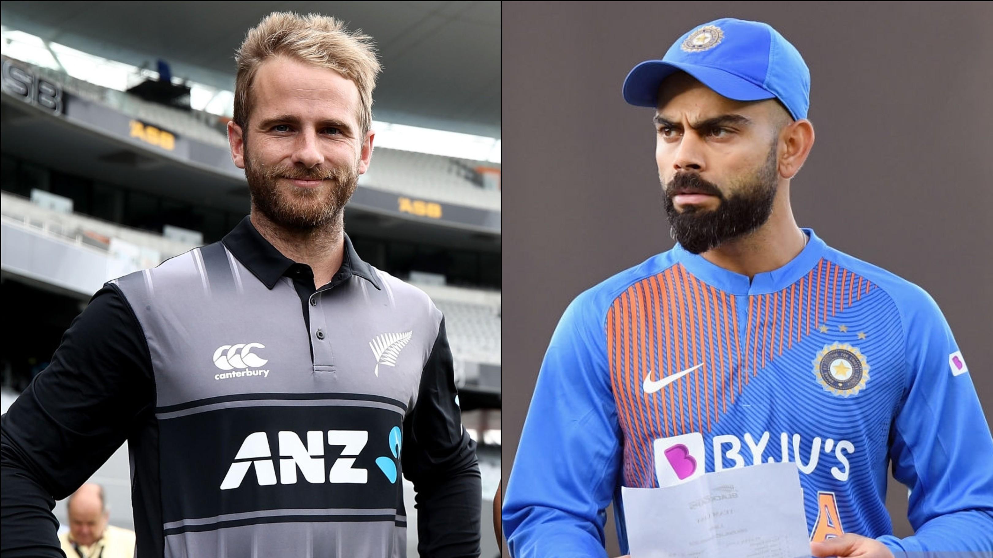 IND v NZ 2020: कल ऑकलैंड में खेला जाएगा दूसरा टी-20, यहाँ देखें संभावित टीम और प्रीव्यू