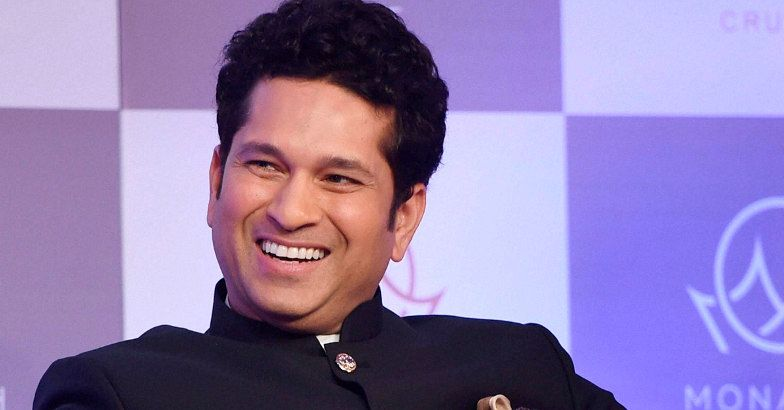 Former Team India manager recalls Sachin Tendulkar's flight ordeal after 2003 World Cup loss