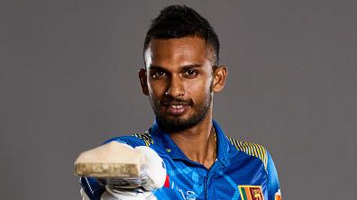 SL v IND 2021: Dasun Shanaka likely to replace Kusal Perera as Sri Lanka captain for India series- Report