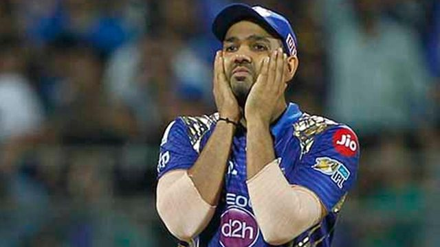 पतंजलि ने आईपीएल को बताया एक विदेशी खेल, कहा टूर्नामेंट के दौरान अपना विज्ञापन नही करेगी