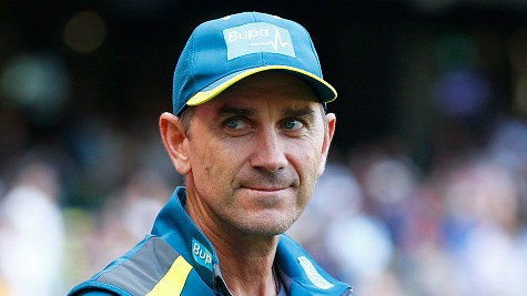 IND v AUS 2020: Justin Langer takes coaching break while Australia tours India