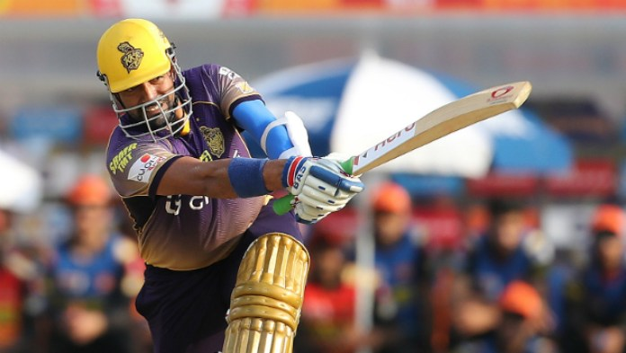 IPL 2018: Robin Uthappa says Indian domestic cricketers are valuable for IPL