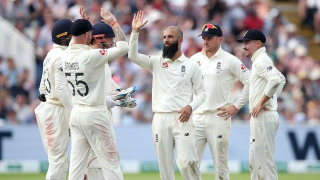 ENG v WI 2020: Moeen Ali returns, as ECB names 30-member training group for West Indies Tests