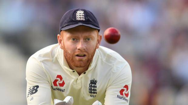 NZ vs ENG 2018: There's definitely enough in the pitch for us to take the wickets, says Jonny Bairstow