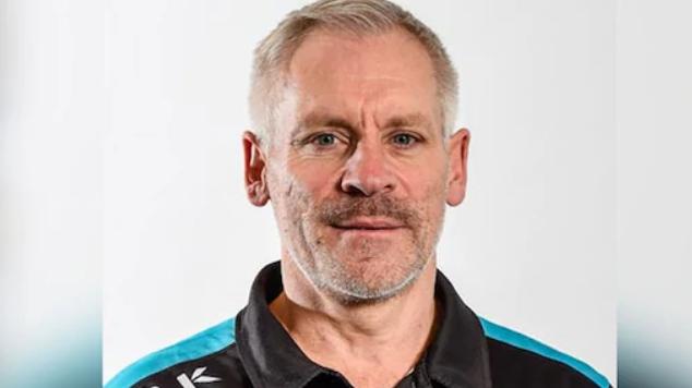 एक समय एडल्ट फिल्मों में काम करता था इंग्लैंड-न्यूजीलैंड टी-20 मैच का चौथा अंपायर