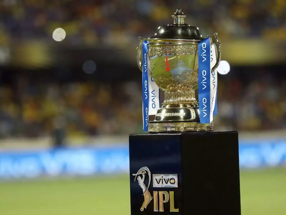 BCCI will add two new teams to the mix in IPL 2022