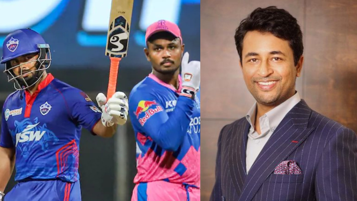 IPL 2021: Youngsters are pre-paid sim cards, have to perform consistently- Pragyan Ojha