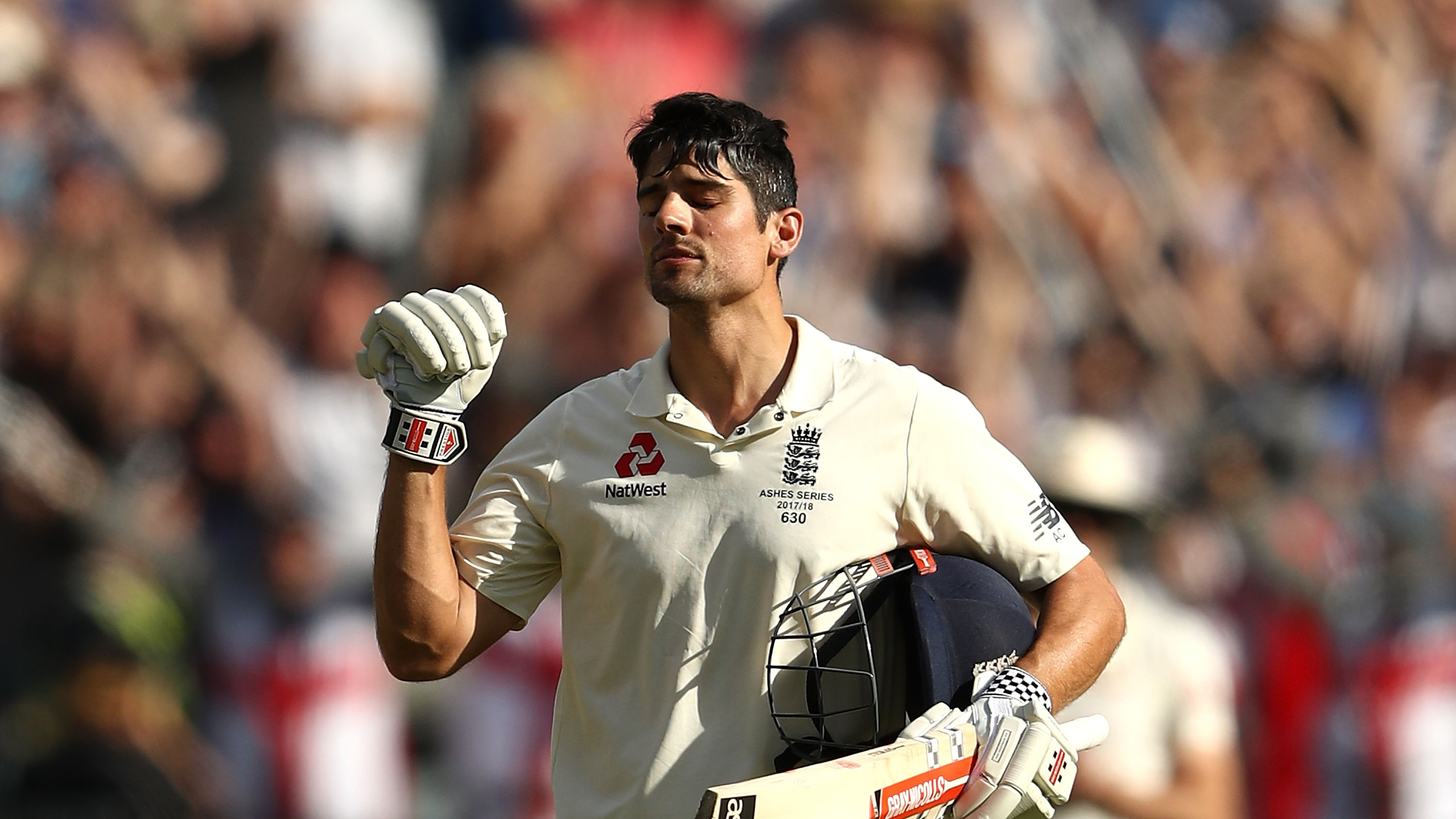 ENG vs IND 2018: England announce squad for the fifth Test